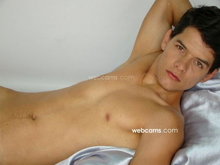 hot gay webcam